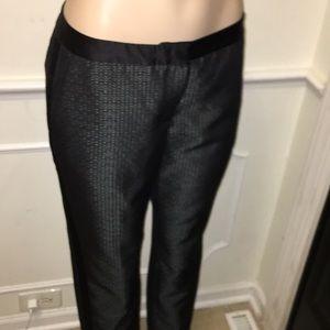 Halogen pants size 10